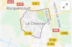 demenagement-chesnay