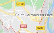 demenagement saint-germain