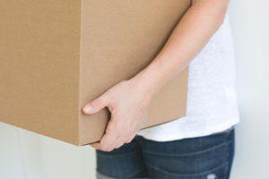 Demande de devis déménagement immédiat